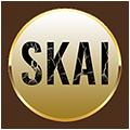 Skai Wines Logo